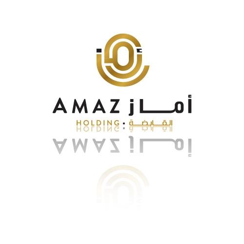 Amaz Holding