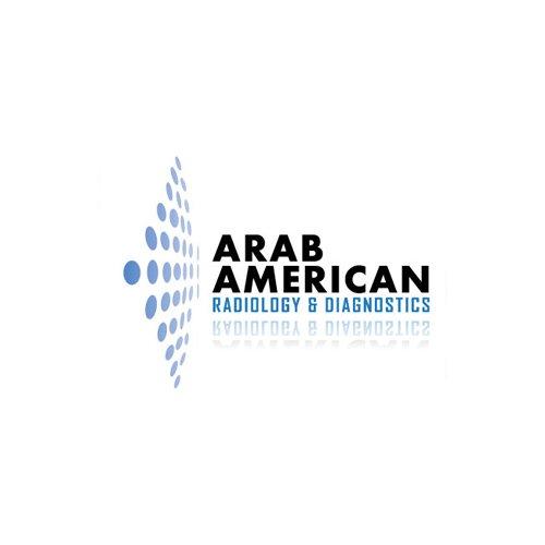 Arab American Center