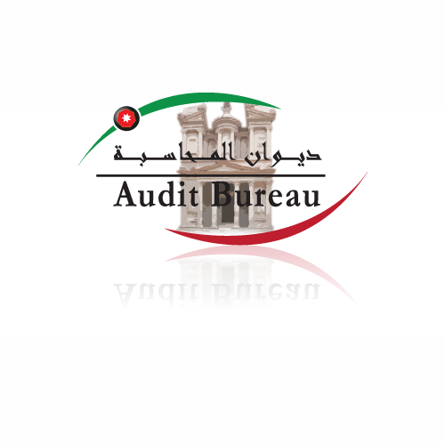 Audit Bureau