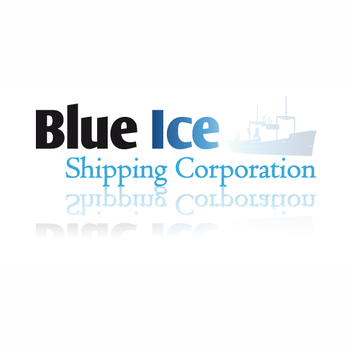 Blue Ice Shipping Co.