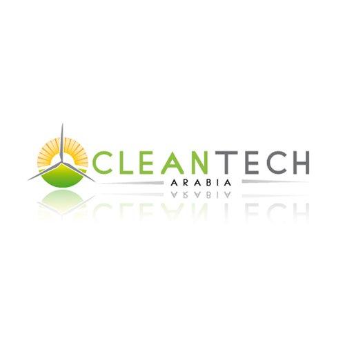 Clean Tech Arabia
