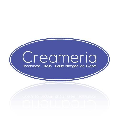 Creameria Co.