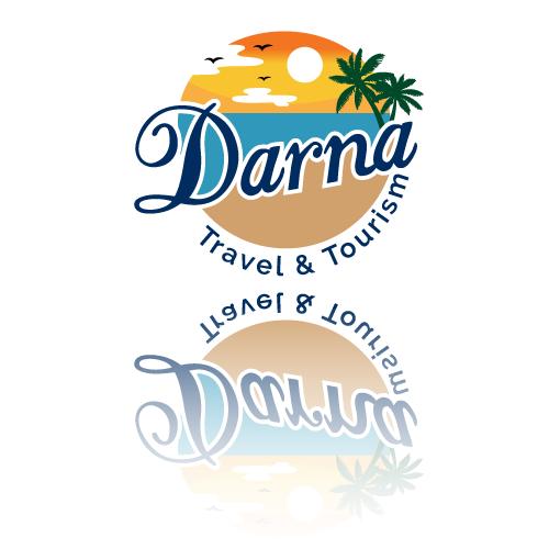 Darna Tours