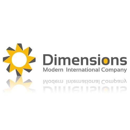 Dimensions Co.