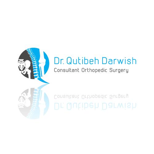 Dr. Qutibeh Darwish