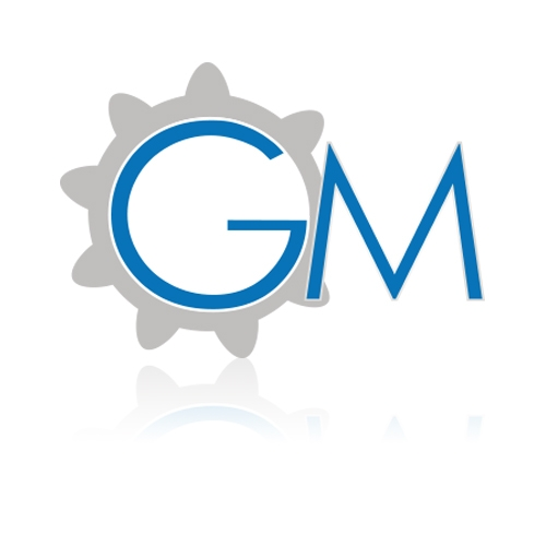 General Machineries