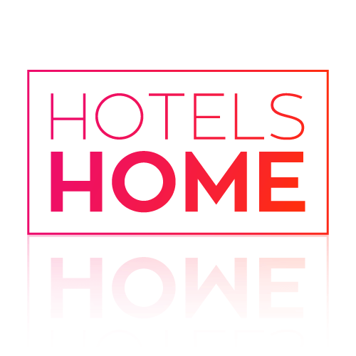 Hotels Home Co.