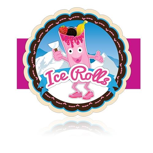 Ice Rolls