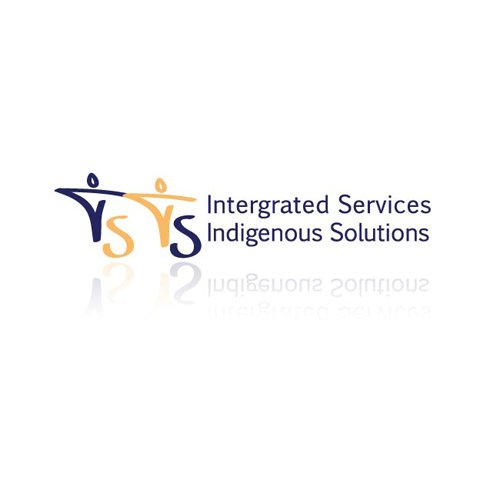 Integrated Services Indigenous Solutions