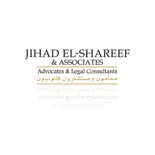 Jihad El-Shareef & Associates