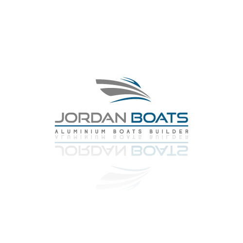 Jordan Boats Co.