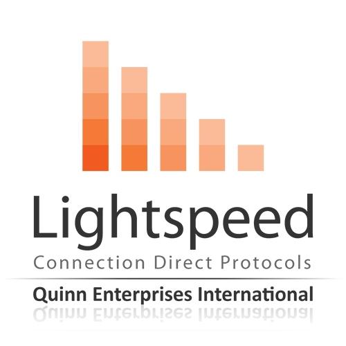 Light Speed Co.