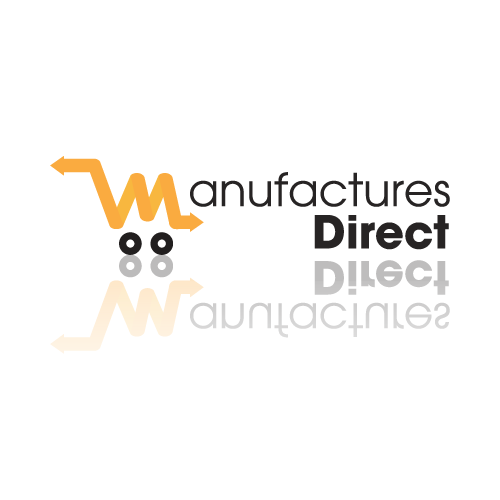 Manufacturers Direct