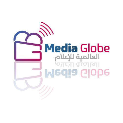 Media Globe Co.