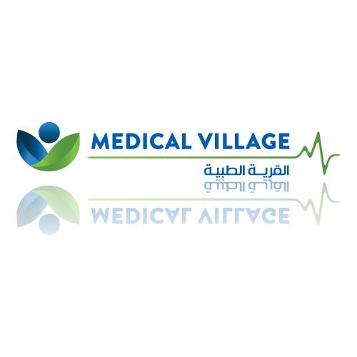 Medical Village Co.