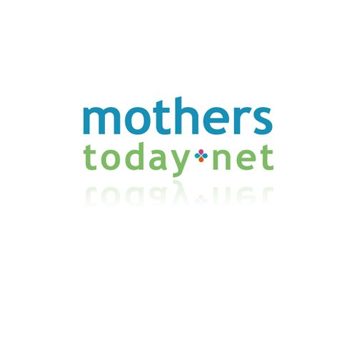 Mothers Today
