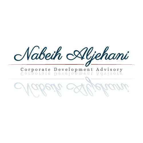 Nabeih Al Jehani