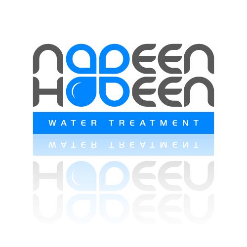 Nadeen & Hadeen Water Treatment Co.