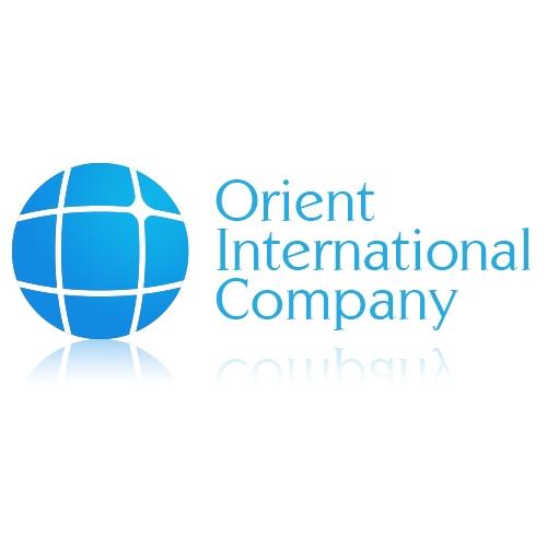Orient International Company