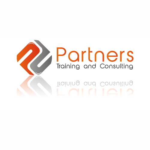 Partners For Training & Consulting