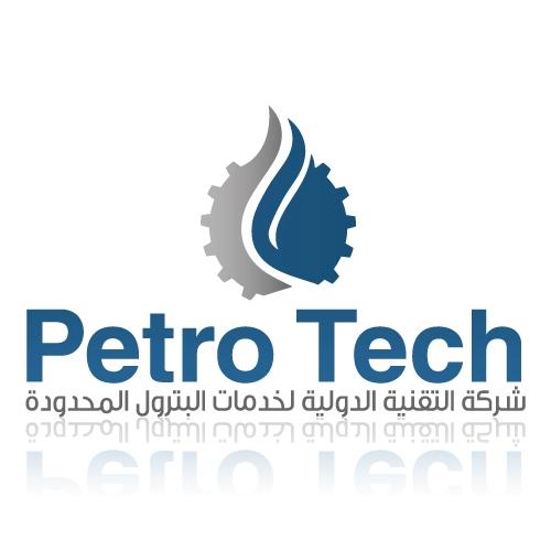 Petro Tech Co.