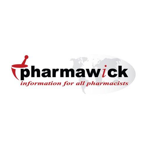 Pharmawick
