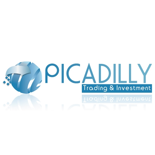 Picadilly Co.
