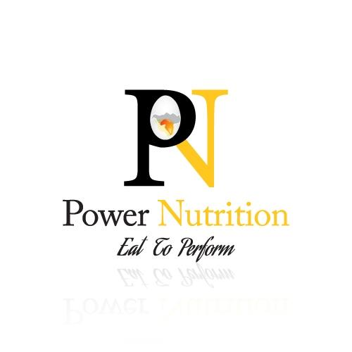 Power Nutrition Co.