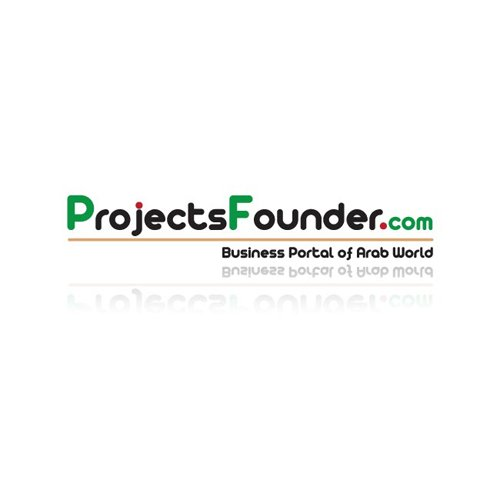 Projects Founder Co.