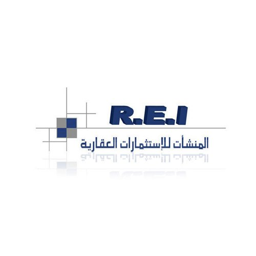 Real Estate Investment Co.