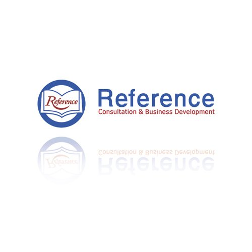 شركة المرجع للإستشارات وتطوير الأعمال