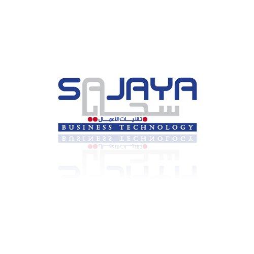 Sajaya Co.