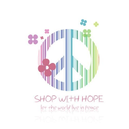 Shop With Hope