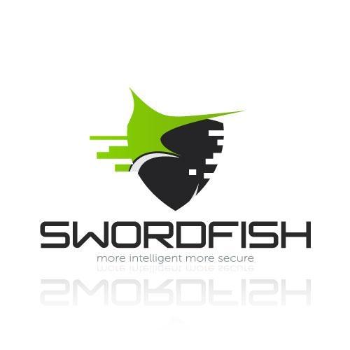 Swordfish Co.