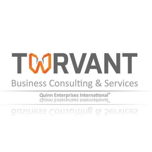 Twrvant Co.