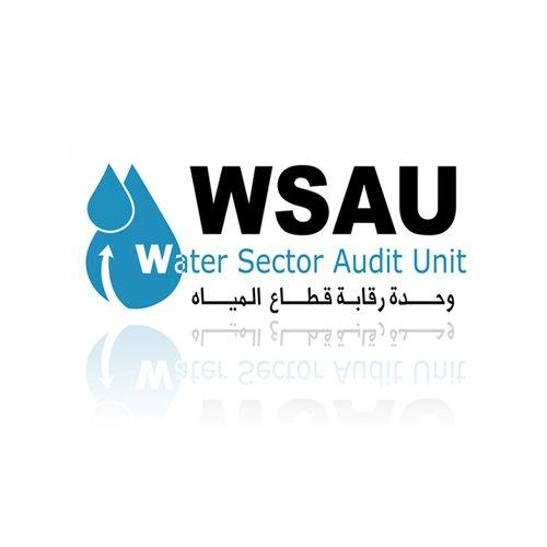 Water Sector Audit Unit