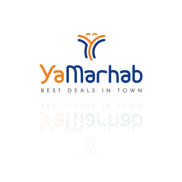 Ya Marhab