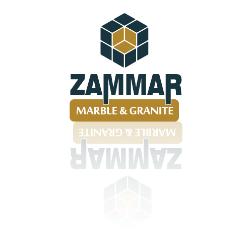 Zammar Marble & Granite
