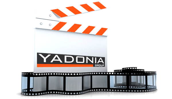 Professional Video Animation Services in Amman, Jordan