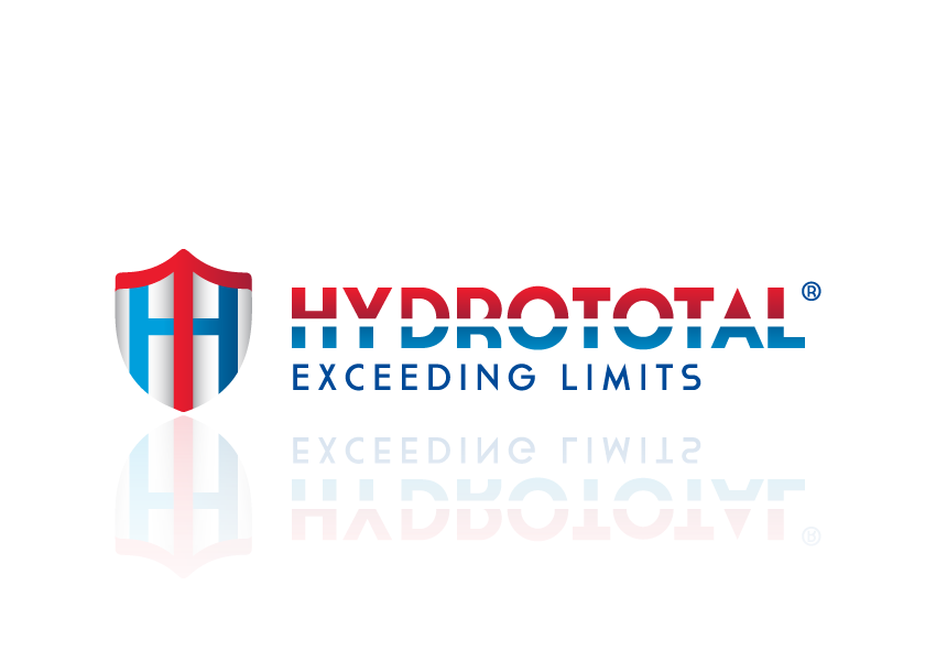 Hydro Total Co.