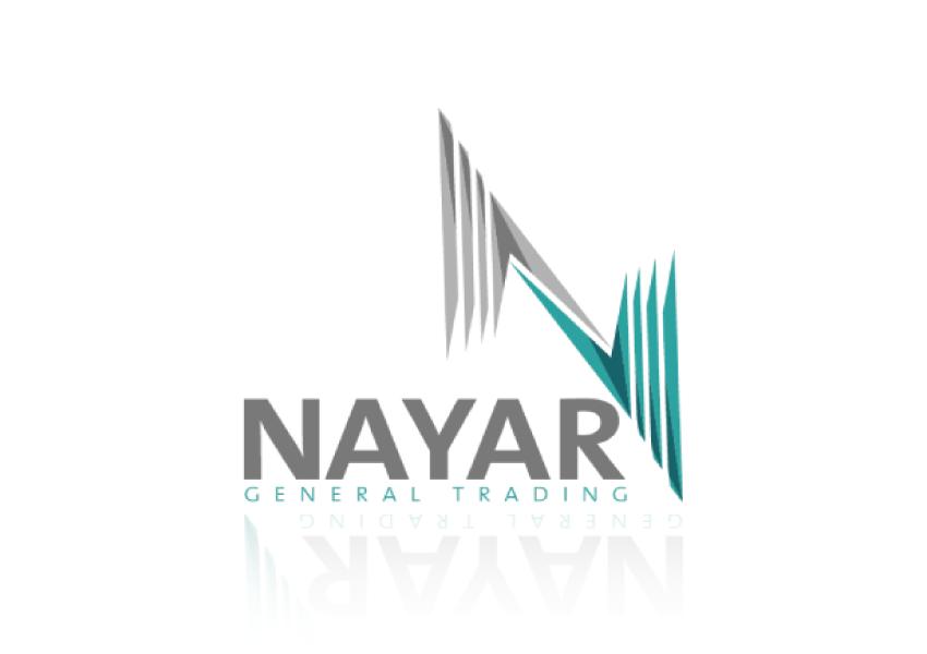 Nayar Co.