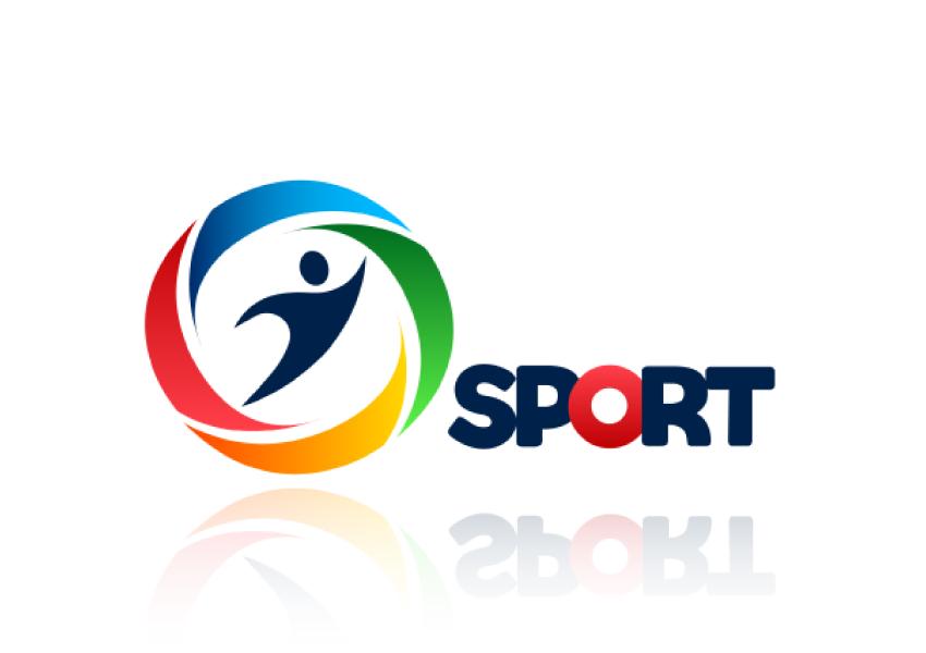 Olympiad Sport Shop