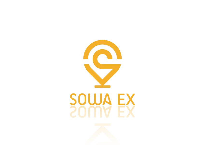 Sowaex App