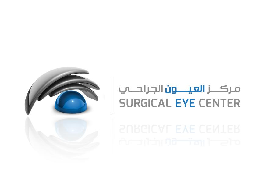 Surgical Eye Center