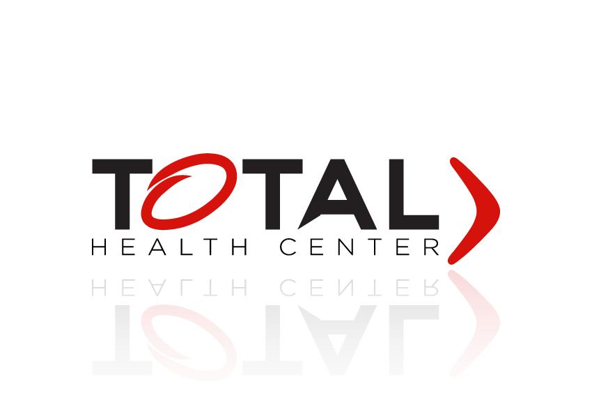 Total Health Center