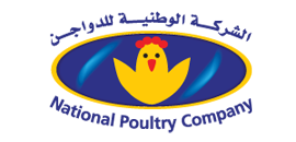 National Poultry Company